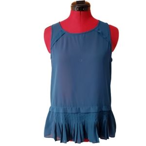 American Eagle Outfitters Dressy Tank